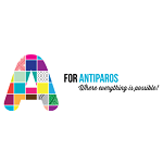 Antiparos-Municipality-Crowdpolicy-Partners