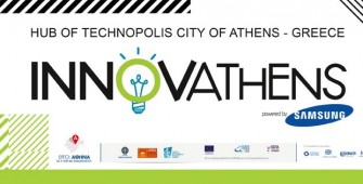 innovathens3