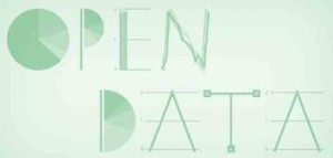 Open-data-300x143