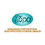 Clients_logos3-06