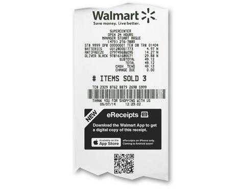 walmart-qr-receipt-1