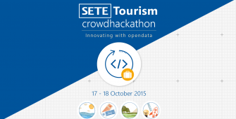 Crowdpolicy-CrowkHackathon-Tourism-SETE
