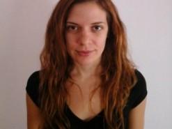 Crowdpolicy-Eleni-Fouka