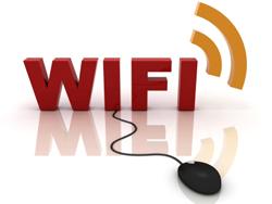 Social-Wifi
