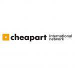 cheapart1