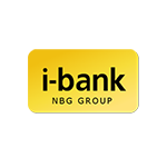 i-bank_nbg