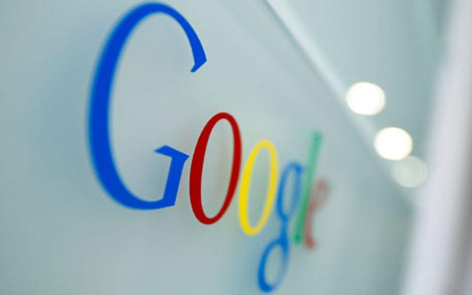 google1-4-thumb-large