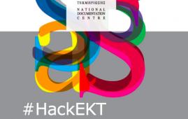 HackEKT-269x300