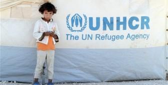 UN-Refugee-Agency