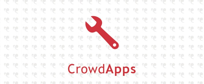 Crowdpolicy-CrowdApps-Banner