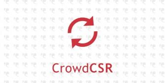 Crowdpolicy-CrowdCSR-Banner