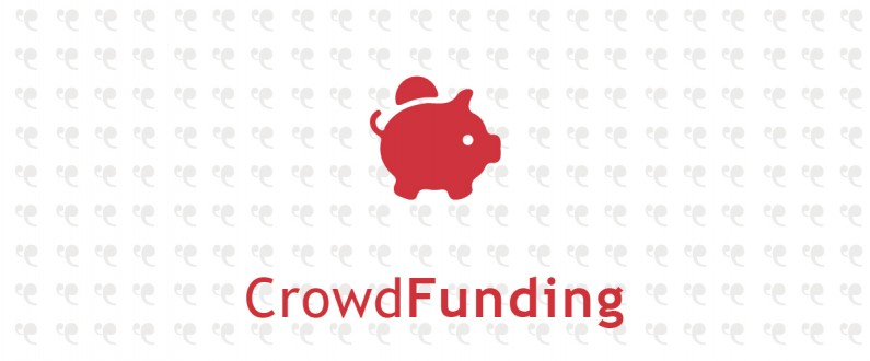 Crowdpolicy-CrowdFunding-Banner