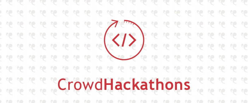 Crowdpolicy-CrowdHackathons-Banner