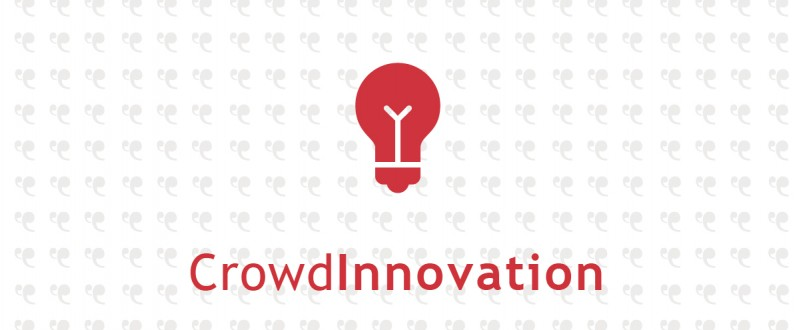 Crowdpolicy-CrowdInnovation-Banner