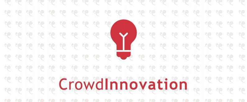 Crowdpolicy-CrowdInnovation-Banner