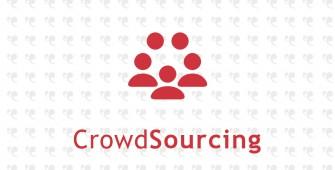 Crowdpolicy-Crowdsourcing-Banner