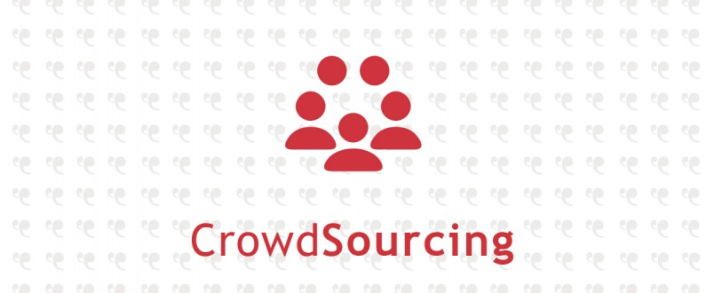 Crowdpolicy-Crowdsourcing-Banner