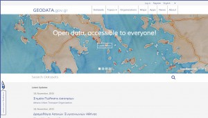 Crowdpolicy-Open-Government-Initiatives-GeoData