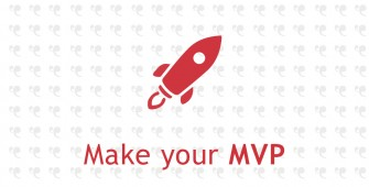 Crowdpolicy-makeyourmvp-Banner