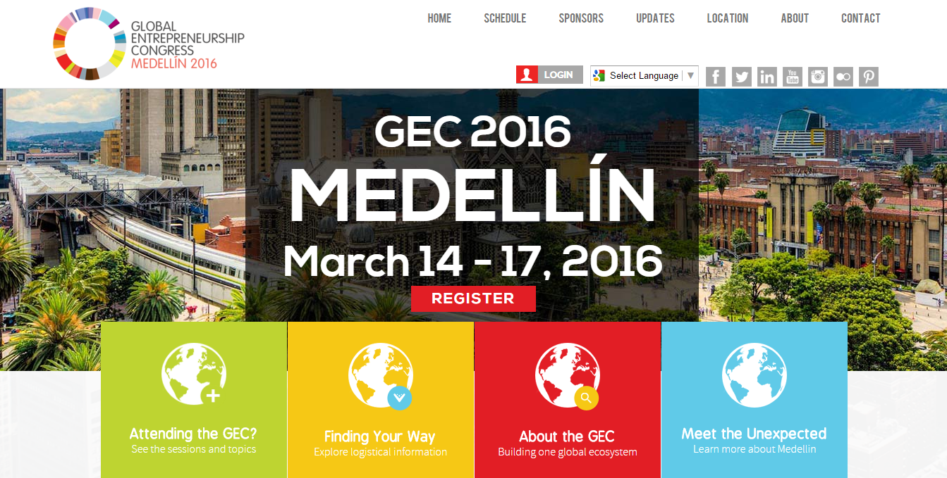 Crowdpolicy-GEC2016