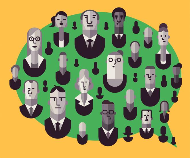 Crowdsourcing-Dimoi-Perifereies