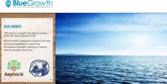 crowdpolicy-bluegrowth