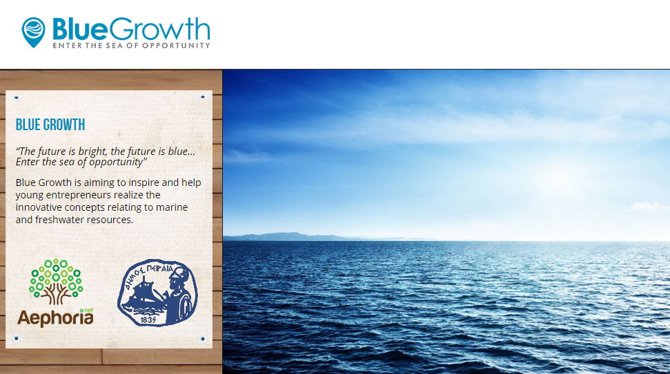 crowdpolicy-bluegrowth
