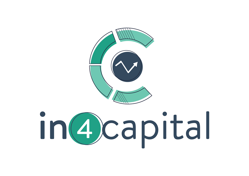 in4capital-moneyshow-crowdpolicy1
