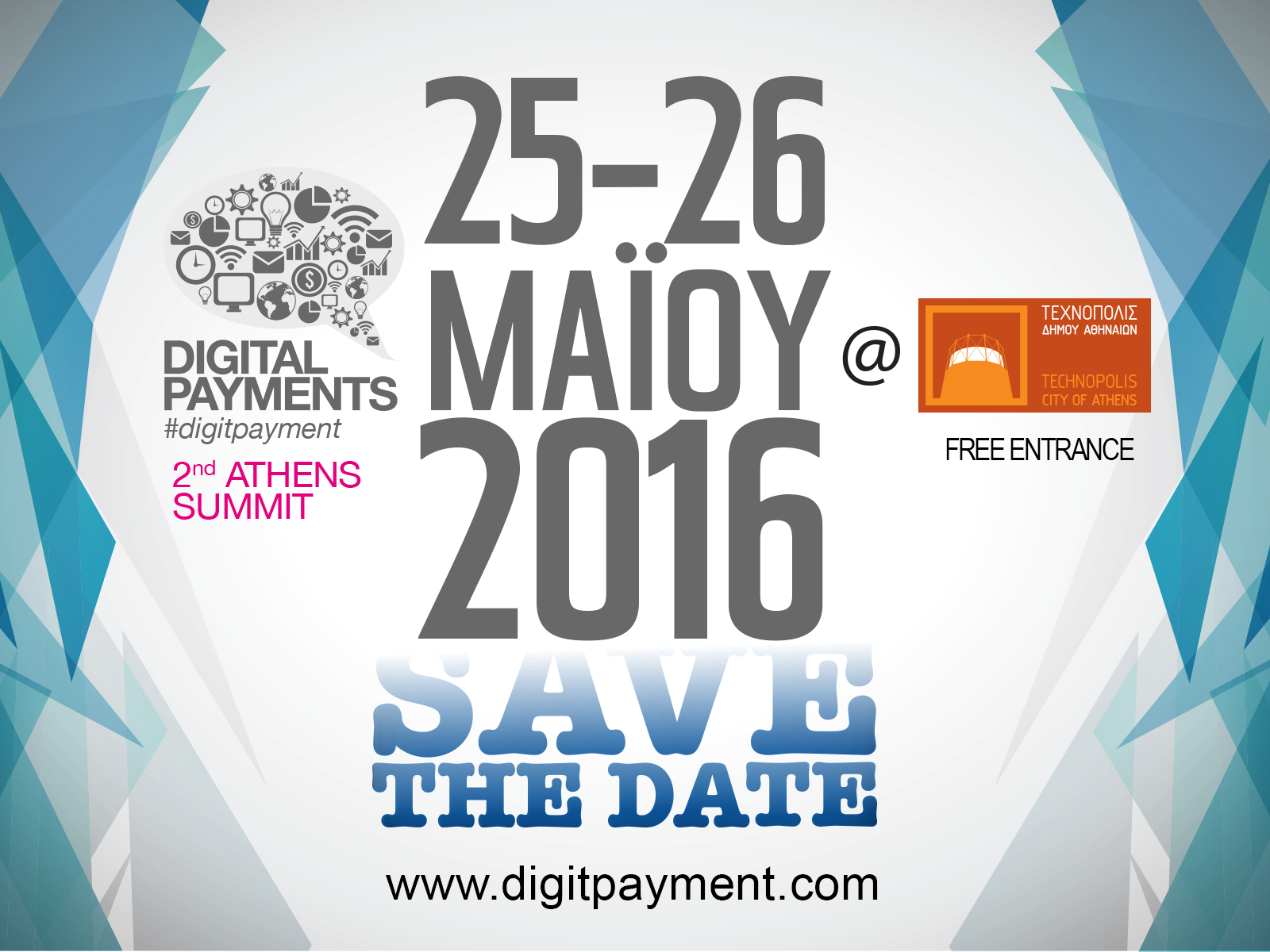 2nd ATHENS SUMMIT- DIGITAL PAYMENTS 2 (1)