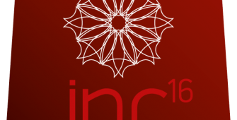 INC9-LOGO-TRANSPARENT-VERTICAL