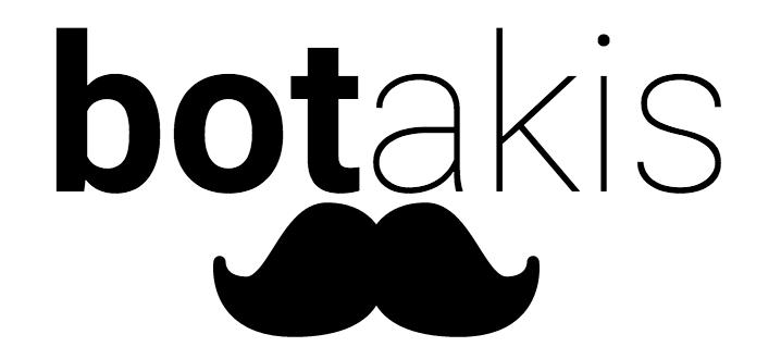 botakis_en
