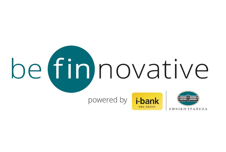 be finnovative sm
