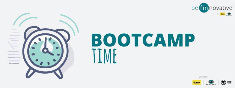 Bootcamp (2)