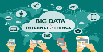 big_data_iot