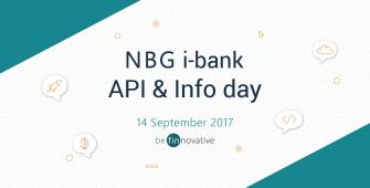 nbgoApi_cover-01