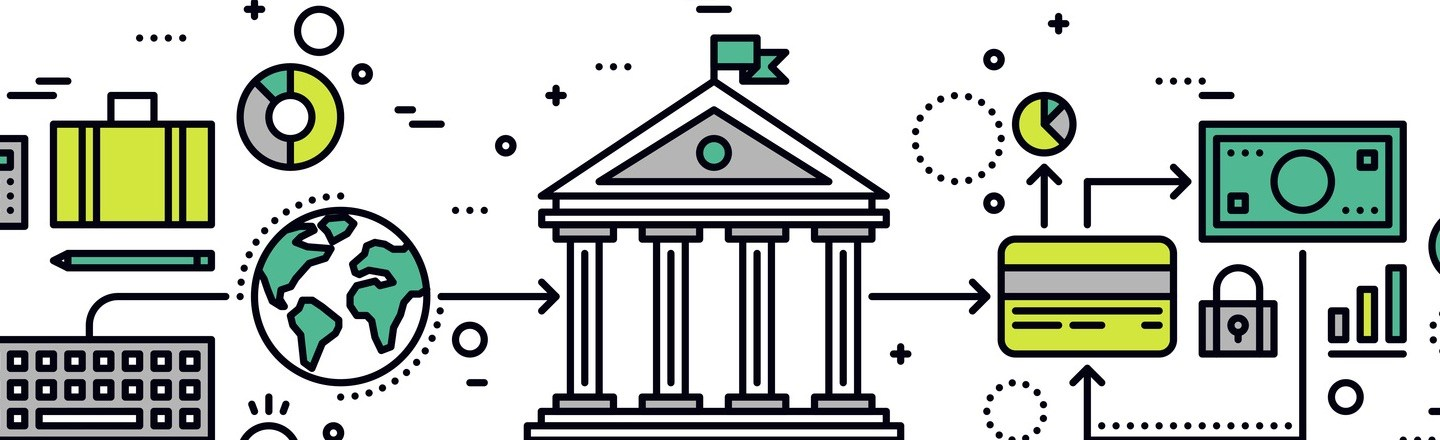 Solutions for banks | Crowdpolicy