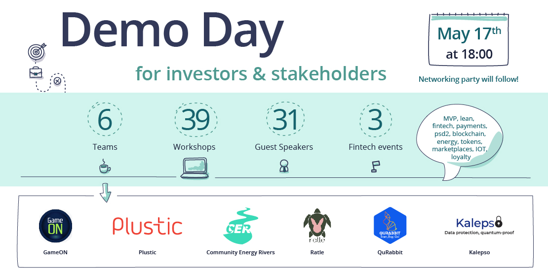 infographic_demoday_cp_en