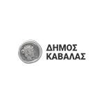 Δήμος Καβάλας