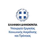 Υπουργείο Εργασίας Κοινωνικής Ανάπτυξης και Πρόνοιας
