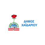 Δήμος Χαϊδαρίου