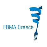 FBMA Greece