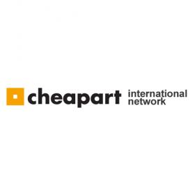 Cheapart
