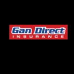 Gan Direct