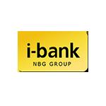 i-bank Internet Banking