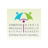 Συμβούλιο Νεολαίας Κύπρου