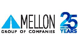 Mellon Group