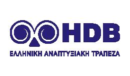 Ελληνική Απαντυξιακή Τράπεζα
