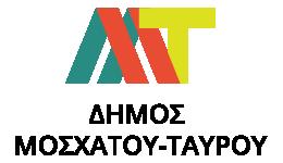 Δήμος Μοσχάτου-Ταύρου
