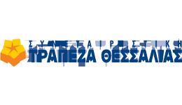 Τράπεζα Θεσσαλίας