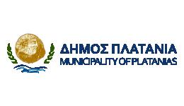 Δήμος Πλατανιά